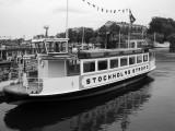 Stockholms Ström 3
