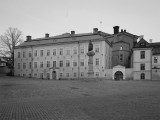 Stenbockska palatset