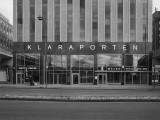 Klaraporten