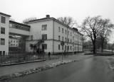 Johanneshuset