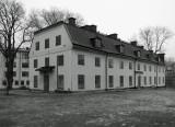 Katarinahuset