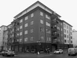 kvarteret Medevi Brunn 1