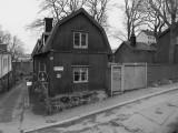 Ludvigsbergsgatan  16