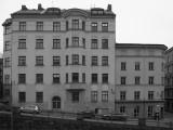 kvarteret Skinnarviksberget 19