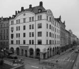kvarteret Rosendal Större 21