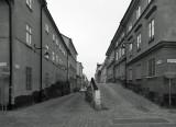 Brännkyrkagatan