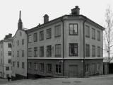 kvarteret Lilla Pryssan 1