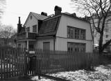 Cedersdals malmgård