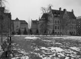 Johannes skola