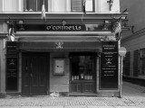 O´Connells