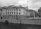 Arvfurstens palats