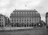 Skandinaviska Bankens palats
