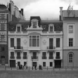 Sagerska huset