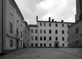 Sparreska palatset