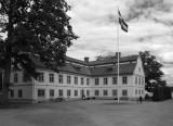 Stora Djulö Herrgård