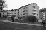 kvarteret Eriksberg IV