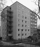 kvarteret Grötlunken 2 (hus 1)