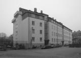 kvarteret Eriksberg III