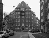 kvarteret Trojenborg 18