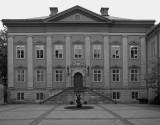 Louis de Geers palats