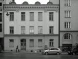 kvarteret Nejlikan 2 (hus 1)