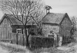 Gård i Sörmland