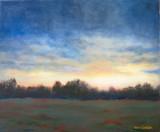 Muirfield Sunset