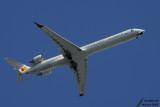 Canadair CRJ1000 Air Nostrum / Iberia Regional