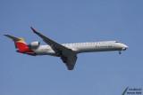 Canadair CRJ900 Iberia Regional °Air Nostrum°