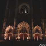 Cathedrale / Cathédrale