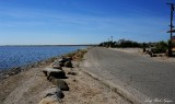 Capri Road, Desert Shores, Salton Sea, CA