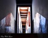hallway Penha Longa Sintra