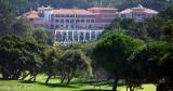 Penha Longa Resort and Golf Course