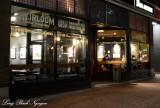 Heirloom Salad Company