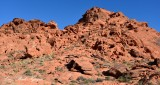 Valley of Fire State Park Overton Nevada