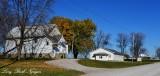 Haven Church, Williamson, Iowa