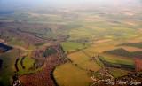 landscape near Bournemouth England
