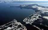 The Bight, North West River, Little Lake, NL Canada