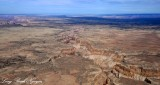 Cataract Canyon, Coconino Plateau, Grand Canyon National Park, Arizona