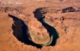 Grand Canyon National Park, Horseshoe Bend Page, Sedona Arizona 2014