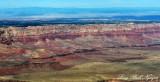 Vermilion Cliffs Natural Area, Marble Canyon, Paria Plateau Sand Hills, Grand Canyon National Park, Arizona
