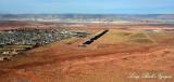 Page Airport, Lake Powell, Page, Arizona