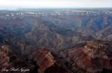 Grand Canyon National Park, Colorado River, Arizona
