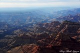 Grand Canyon National Park Colorado River Arizona