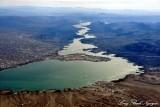 Lake Havasu City, Lake Havasu, Colorado River, California and Arizona