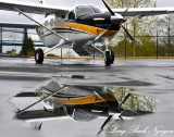 Quest Kodiak, Double Kodiak, Paine Field, Everett, Washington