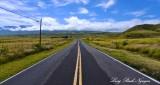 Saddle Road, Big Island, Hawaii 2014