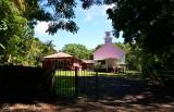 Opihikao Congregational Church, Kapalana Kapoho  Road, Pahoa, Hawaii
