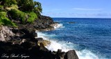 Kalepa Point, Kapalana Kapoho Beach Road, Pahoa, Hawaii