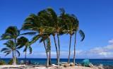 Idyllic location, Fairmont Orchid, Big Island, Hawaii